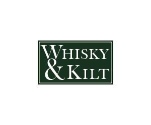 WhiskyaKilt